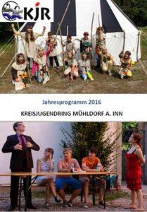 jahresprogramm-2016