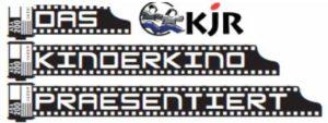 logo-kinderkino