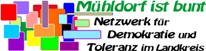 Mühldorf ist bunt