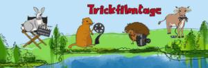 trickfilmtage-header