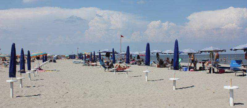 Italien – Freizeit