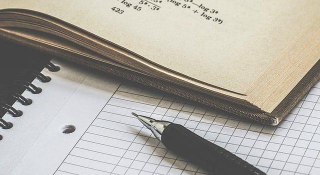 kostenloser Hausaufgaben Druckservice für Schüler