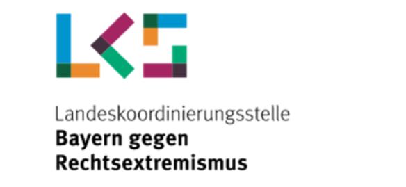 Klicks Gegen Rechtsextremismus